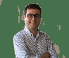 JULIO ALBERTO HERNÁNDEZ