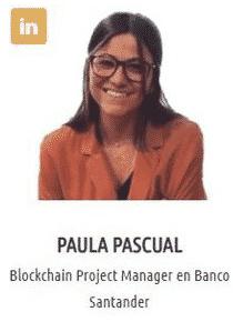Paula Pascual