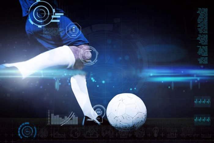 POR QUÉ EL FOOTBALL DATA INTERNATIONAL FORUM