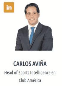 CARLOS AVIÑA