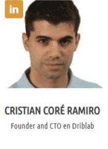 Coré Ramiro