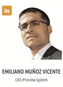 Emiliano Muñoz Vicente