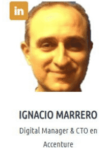 Ignacio Marrero Hervás