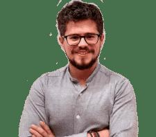ISMAEL PASTOR RODRÍGUEZ
