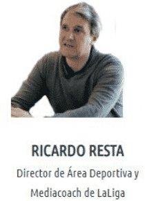 Ricardo Resta