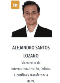 AlejandroSantosUEMC
