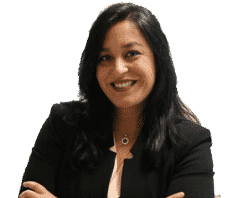 ANNA DOMINGUEZ