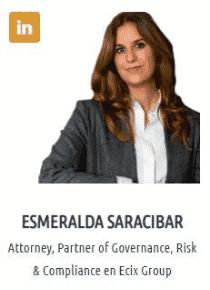ESMERALDA SARACIBAR