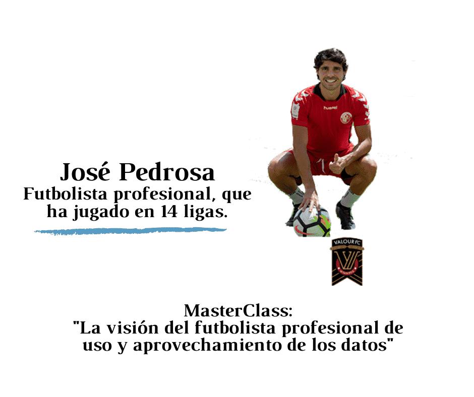 José-Pedrosa_Deportivo