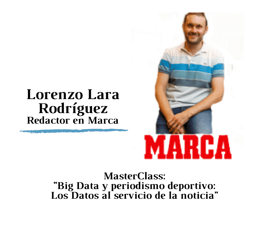 Lorenzo Lara