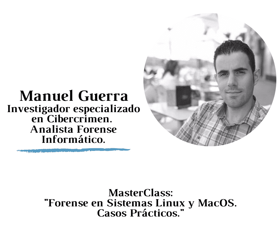 Manuel-Guerra