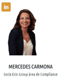 MERCEDES CARMONA