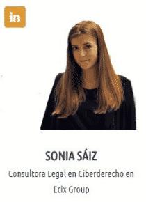 SONIA SÁIZ