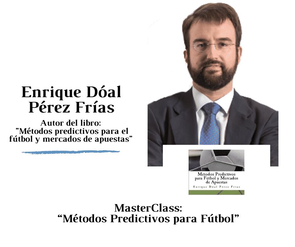 Enrique-Dóal-Pérez