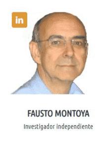 Fausto Montoya