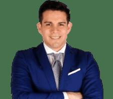 JOSE RAMÓN PALANCO