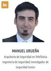 MANUEL URUEÑA