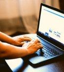 Chema Alonso: Mentor del Campus Internacional de Ciberseguridad