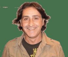 RAÚL RUIZ BENITO