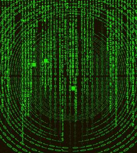 Campus Internacional de Ciberseguridad