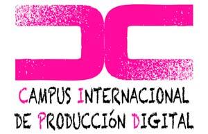 Campus de Producción Digital