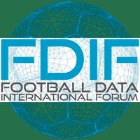 Football Data International Forum