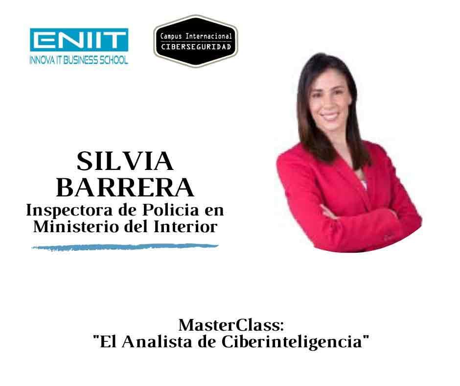 Silvia-Barrera_Ciberinteligencia