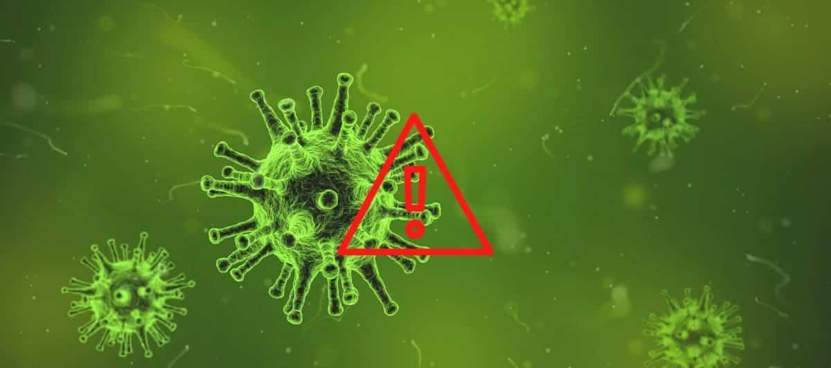 ¿Es eficaz el Big Data en respuesta al brote de coronavirus?
