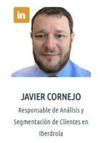 Javier Cornejo