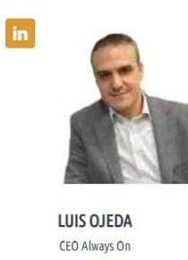 LuisOjeda