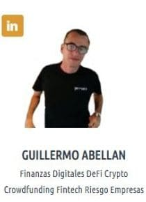 GUILLERMO ABELLAN