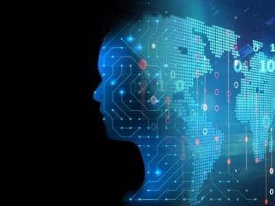 Curso Universitario de especialización en Tokenización y Finanzas Descentralizadas
