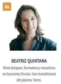BEATRIZ QUINTANA