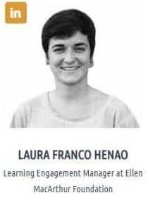 LAURA FRANCO HENAO