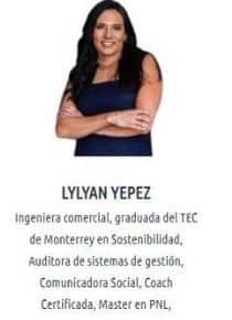 LYLYAN YEPEZ