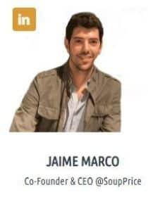 Jaime Marco