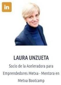 LAURA UNZUETA