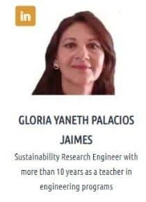 GLORIA YANETH PALACIOS JAIMES
