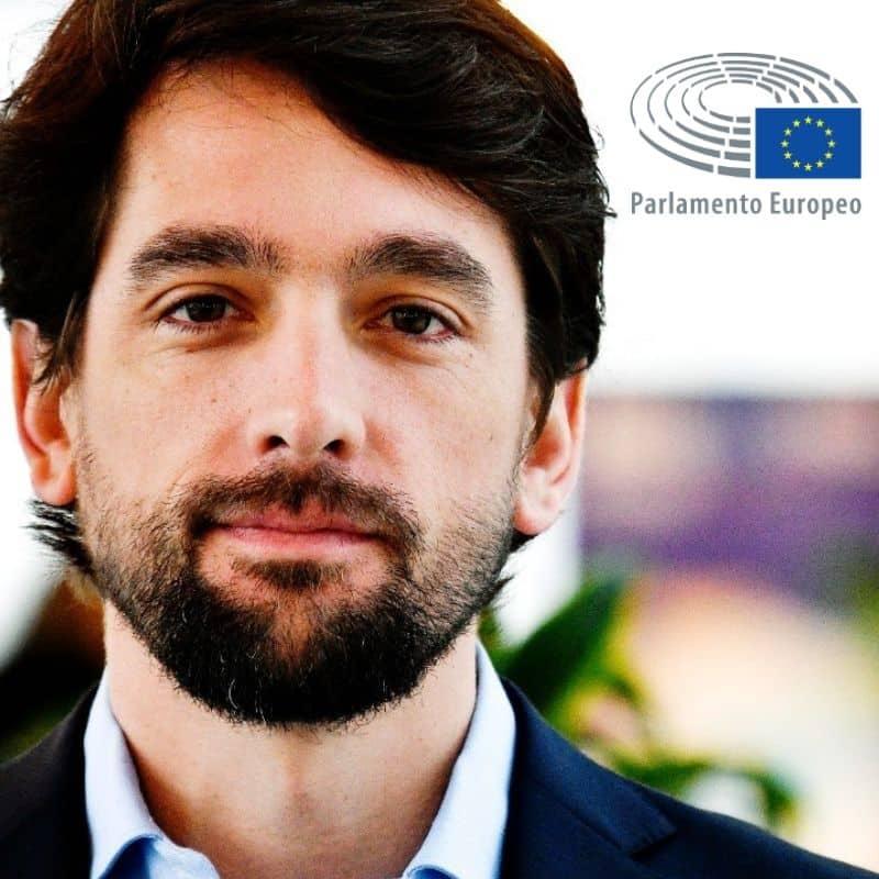 OpenClass sobre los retos de la transformación digital