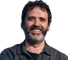 FRANCISCO JOSE RAMIREZ VICENTE