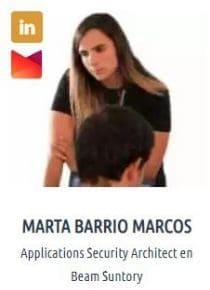 MARTA BARRIO MARCOS