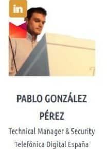 PabloGonzalez