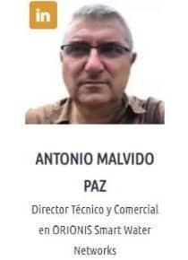 ANTONIO MALVIDO PAZ