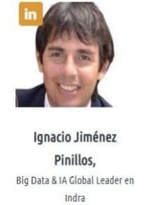 Ignacio Jiménez Pinillos