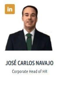 JOSÉ CARLOS NAVAJO