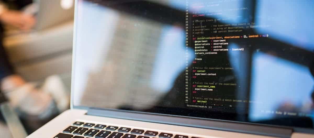 Big Data para detección de intrusiones en proyectos de Ciberseguridad