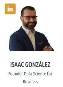 IsaacGonzalez