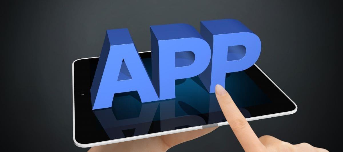 Introducción a la Criptografía en Aplicaciones Móviles