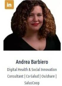 Andrea Barbiero
