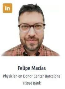 Felipe Macías